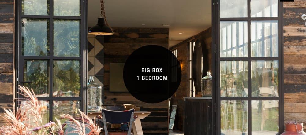 bigbox-12.jpg
