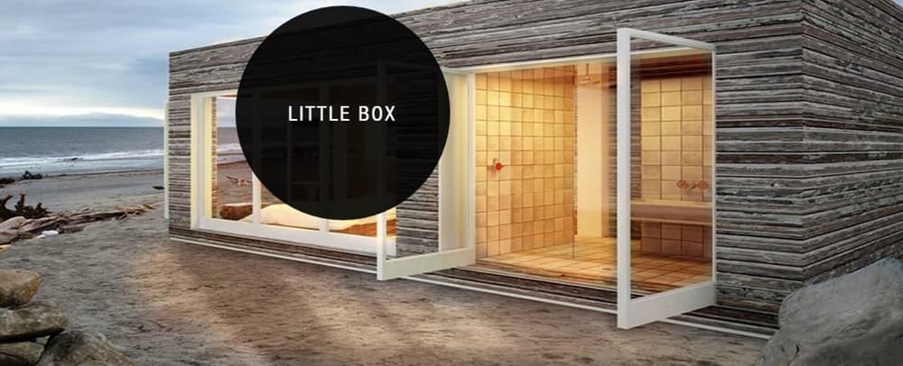 bigbox-19.jpg