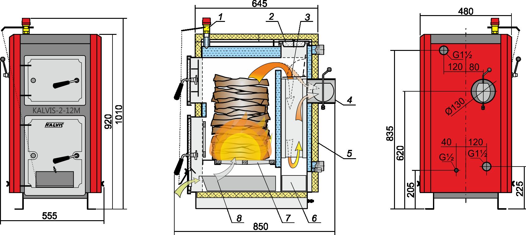 k-2-12m_schema.png