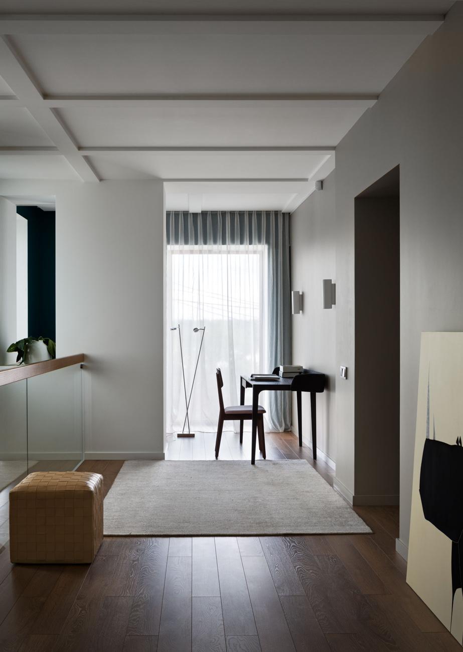 house-lightray-11.jpg