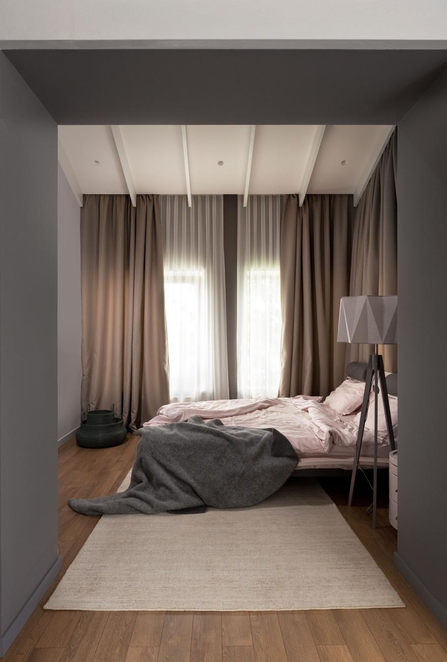 house-lightray-12.jpg