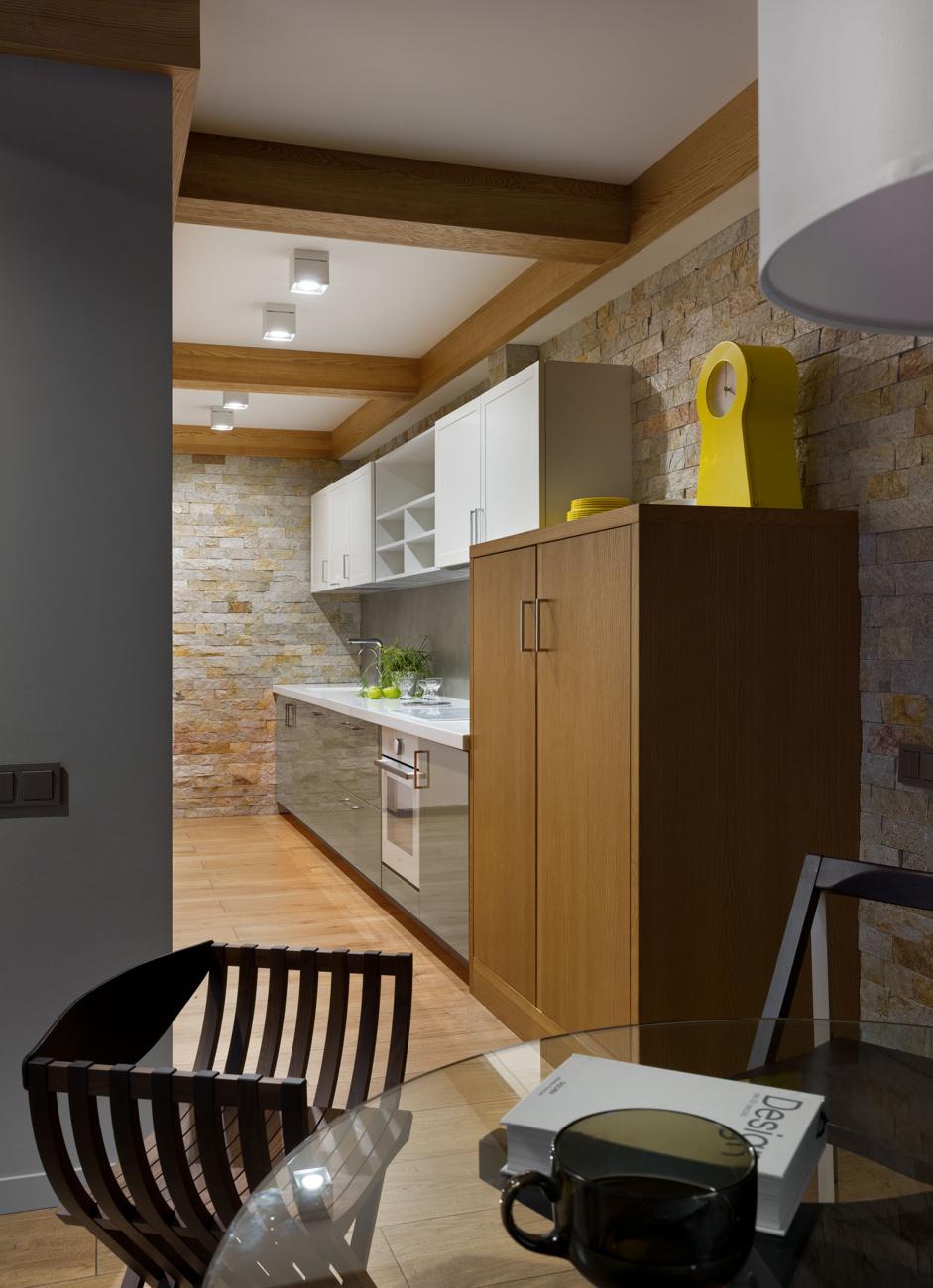 house-lightray-15.jpg
