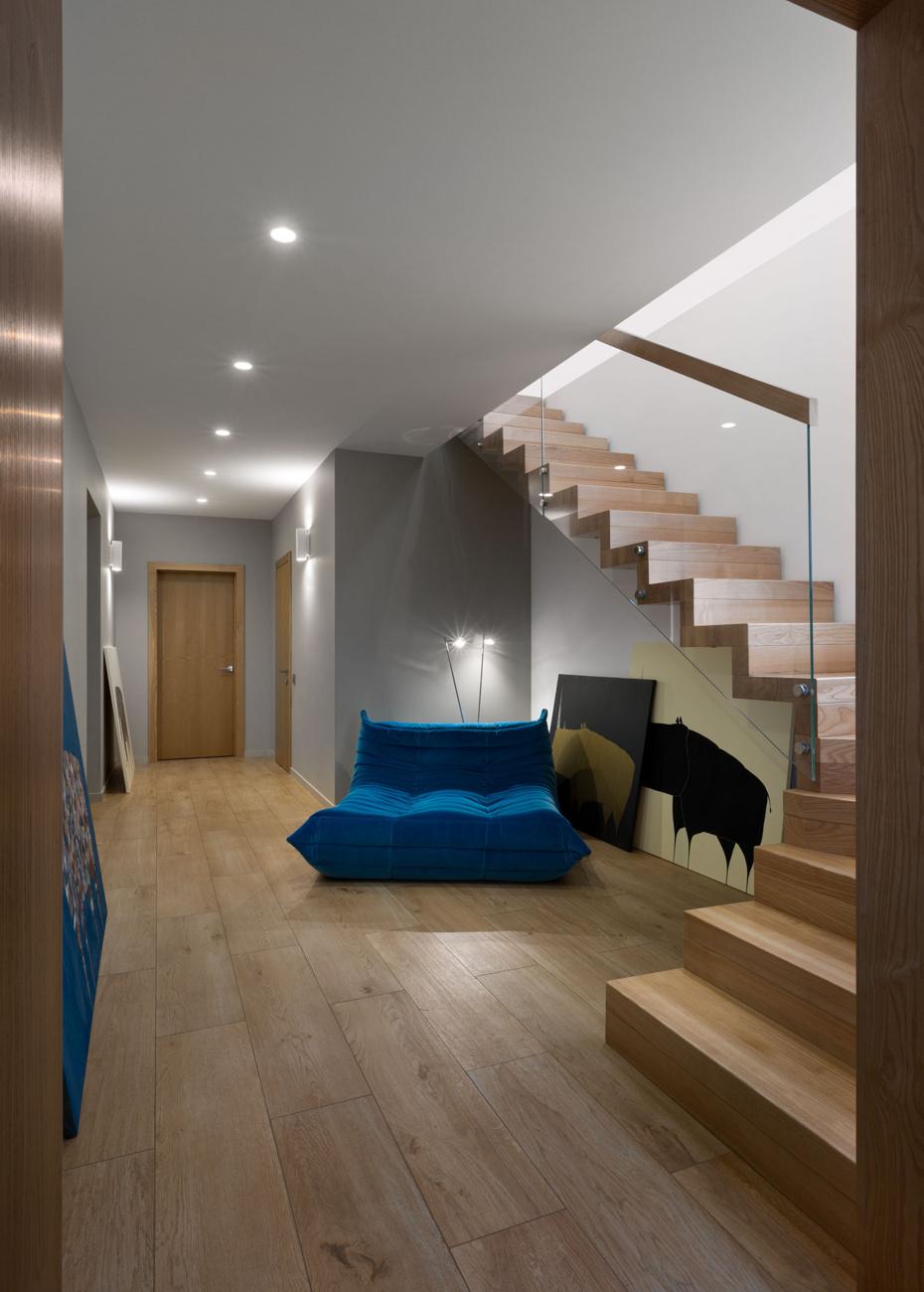house-lightray-16.jpg