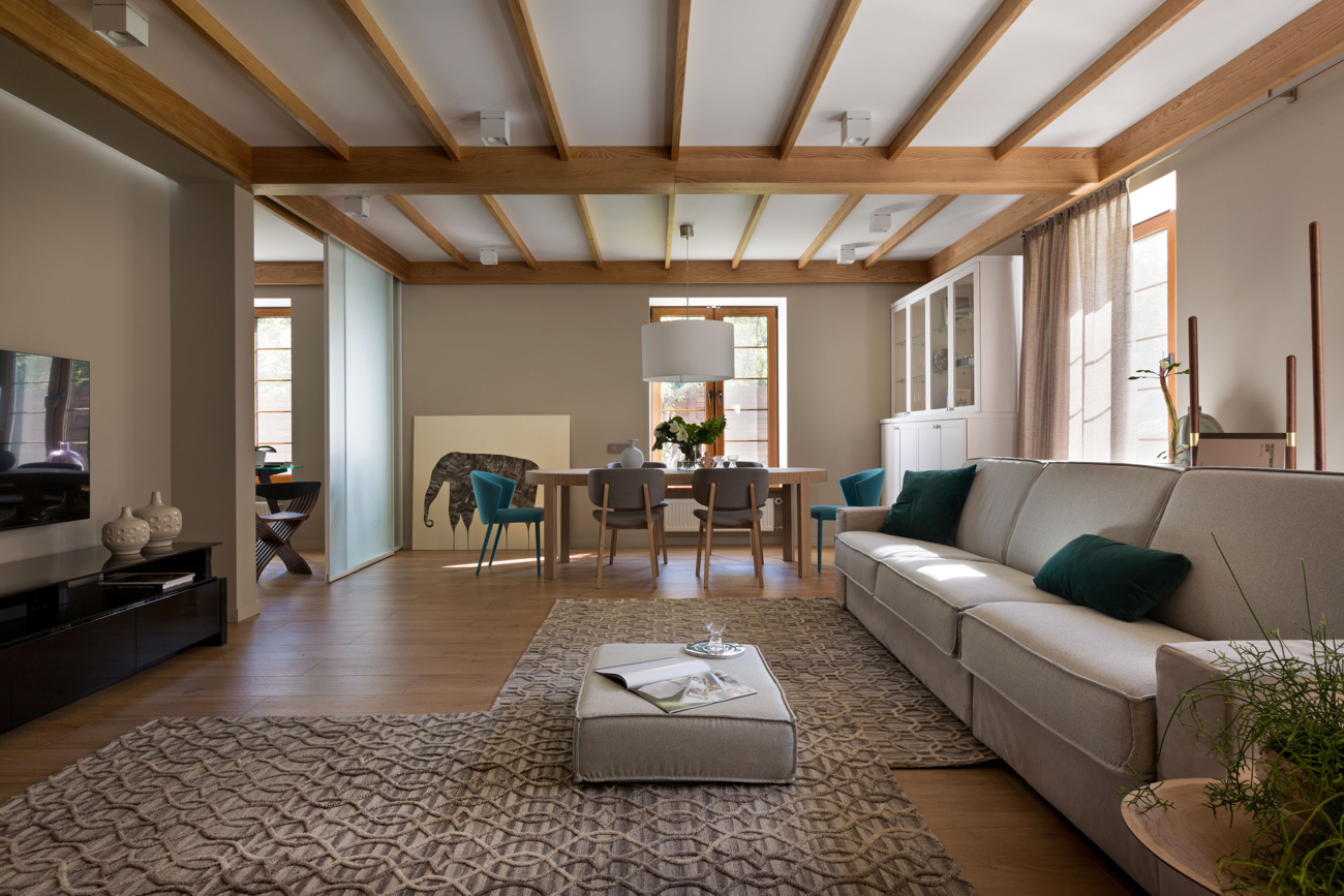 house-lightray-4.jpg