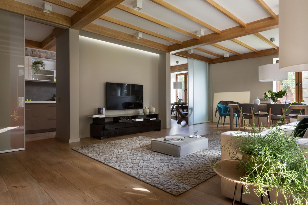 house-lightray-5.jpg