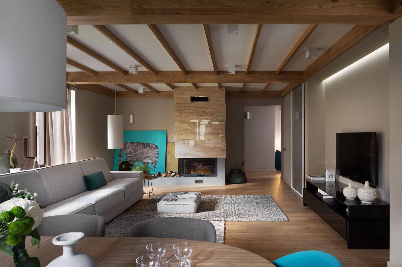 house-lightray-6.jpg