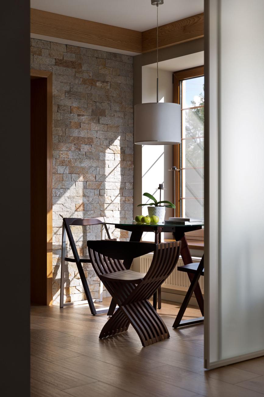 house-lightray-8.jpg