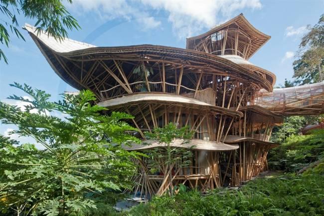 zelonaya-arkhitektura-budushcheye-planety-08.jpg